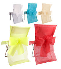 cheap chair covers disposable chair covers 28 images disposable folding chair
