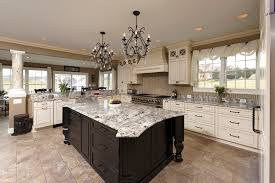 remodel kitchen island ideas kitchen islands magnificent amazing stunning kitchen island