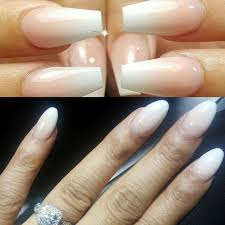 la palm nails u0026 spa houston tx 77024 yp com