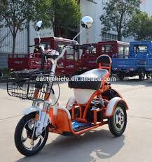 philippines tricycle design small electric tricycle for sale in philippines buy small