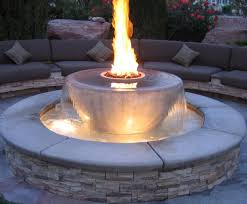 how to light a fire pit 75 best firepit ideas images on pinterest cfires home ideas