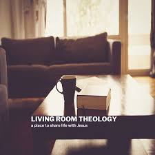 who is the greatest in the kingdom archives living room theology