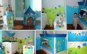 chambre chevalier la chambre des bouchons design by chaperso