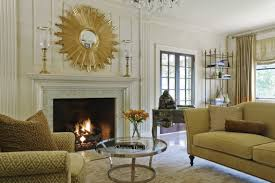 become an interior designer free how to choose an interior