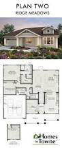 East Meadows Floor Plan 19 Best Floor Plans Images On Pinterest Floor Plans Ranch And