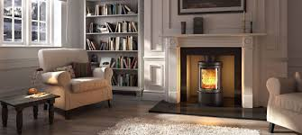 Living Rooms With Wood Burning Stoves Wood Burning Stoves Multifuel Stoves Stove Spare Parts Stove