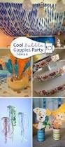 the 25 best bubble guppies party ideas on pinterest bubble