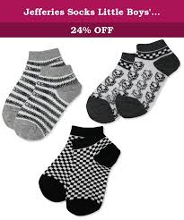 Toddler Wool Socks 440 Best Socks Accessories Baby Boys Baby Clothing Shoes