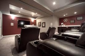 basement lounge edmonton home design planning fresh at basement