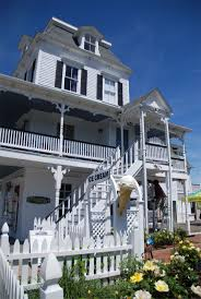 Ballards Beach Block Island 69 Best Block Island Ri Images On Pinterest Block Island Rhode