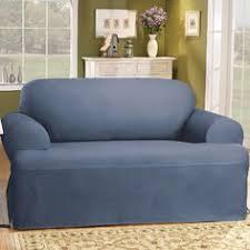Sure Fit Twill Supreme Chair Slipcover Sure Fit Twill Supreme Sofa Slipcover Better Sure Fit Slipcovers