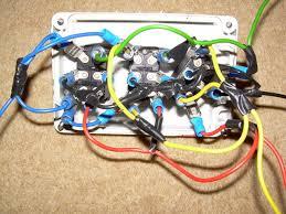 unity lowrider car club forum u2022 view topic accumulators wiring