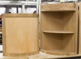 Kitchen Corner Cabinets Naked Kitchens - Kitchen corner cabinets