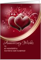 marriage anniversary greeting cards wedding anniversary cards for from greeting card universe