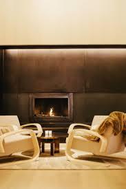 best 25 new york edition hotel ideas on pinterest edition hotel