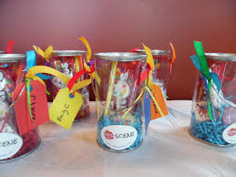 goodie bag ideas ideas for a children s party