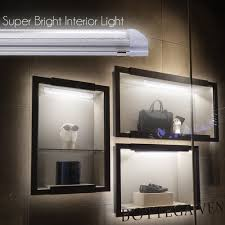 Light Interior by Amazon Com Mictuning 13 5