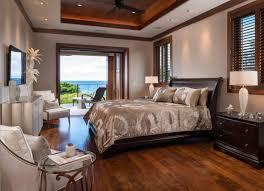 bedroom decor bedroom design ideas bedroom lighting and