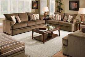 Living Room Furniture Collection Bingham Living Room Collection