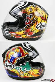 airbrushed motocross helmets 61 best motorcycle helmet images on pinterest bike helmets