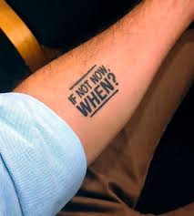 Meaningful Quote Tattoo Ideas Best 25 Meaningful Tattoos For Men Ideas On Pinterest