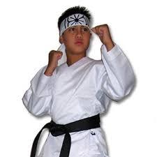 karate kid costume the karate kid costume best kids costumes