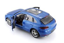 matchbox porsche panamera tobar 1 24 scale porsche macan model car assorted colours