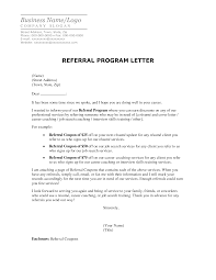 Photo Professional Cover Letter Template Simple Resume Cover Letter Template Cover Letter Examples For