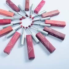 Lipstik Wardah kelebihan wardah matte lipstik no 15 bronze dan harganya info