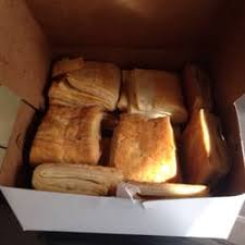 sunrise bakery bakeries 1011 n andrews ave fort lauderdale