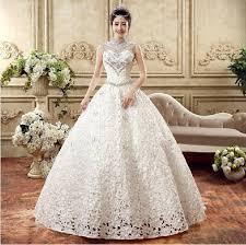 wedding dresses shop online wedding dresses online shopping watchfreak women fashions