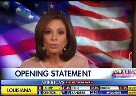 judge jeanine pirro hair must see judge jeanine pirro obliterates mitt romney you awoke