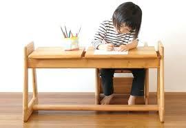 bureau en bois enfant bureau en bois pour enfant bureaucracy in a sentence meetharry co