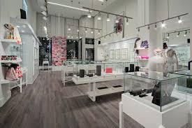 store interior design blog architectural u0026 interior design photography montreal