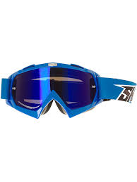 motocross goggles uk shot motocross goggles freestylextreme united kingdom