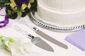wedding cake knife and server set wedding cake and knife set marifarthing the special