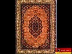 Cleaning Silk Rugs Cleaning Silk Rugs Weston Silk Rug Cleaning Service Weston Silk