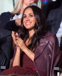 meghan markle toronto meghan markle wore a 185 dress for her first public appearance