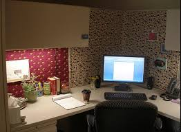 office cubicle decorating thrifty ways to make your cubicle cozy