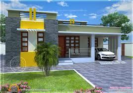 italian villa house plans small luxury houseans italian villa designs home modern