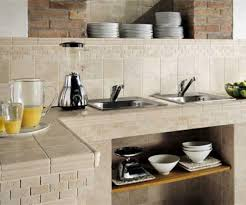tiles for kitchens ideas kitchen tile ideas images in intriguing kitchen wall tile ideas