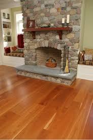 Grey Walls Wood Floor by Best Hardwood Floor Color For Grey Walls 4000 Laminate Wood Grey
