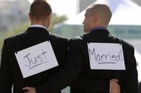 mariage pour tous suisse le mariage pour tous n est pas pour tout de suite suisse