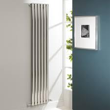 designer kitchen radiators kartell aspen vertical designer radiator available at boiler and bath