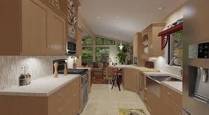 mobile home interior design pictures do you want to get the interior design mountain homes hgtv