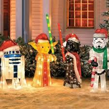 ornaments wars ornaments lego wars