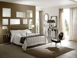 Best Transform Your Bedroom With DIY Decor Ideas Images On - Diy decorating ideas for bedrooms