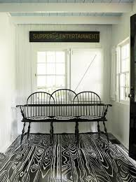 Faux Painted Floors - 57 best painted floors and more images on pinterest painted