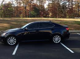 2016 lexus is clublexus lexus pics of your dark blue is250 350 clublexus lexus forum discussion