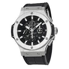 hublot magic gold price hublot big watches jomashop